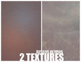 2_Textures by StyleCyrus