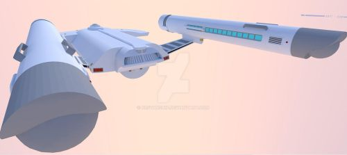 TOS-Cruiser4 by brstarship
