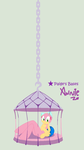 Comfy cage base edit by Paige-the-unicorn
