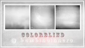 Colorblind by narcoticplease