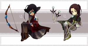 rpg types #1   CYOP adopt auction - CLOSED by SoukiAdopts