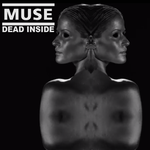 Muse Dead Inside Cover by daenarahd