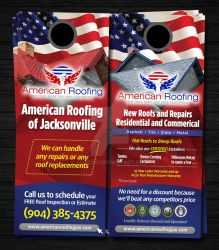 American Roofing by sercor