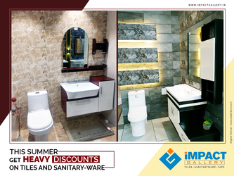 This-summer-get-heavy-discounts-on-tiles by ImpactTileGallery