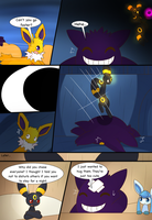 ES: Chapter 4 -page 39- by PKM-150