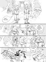 Page4full by SvirreFisk