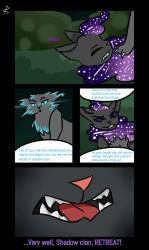 Elemental Clans page 22 by Honeydrew1000