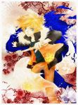 Naruto : Fox Tale Completed by mrsloth