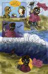 At the Seaside - Part 5 by Blue-Aqua-san95