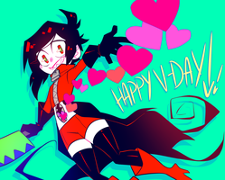 V-Day by Krooked-Glasses