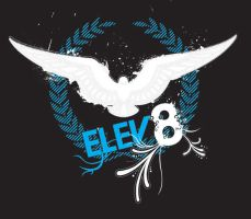 Elev8 by gomedia