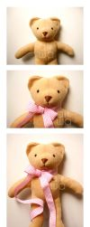 teddy by aiwa-9