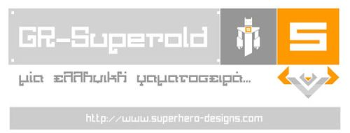 GR-Superold by mechan