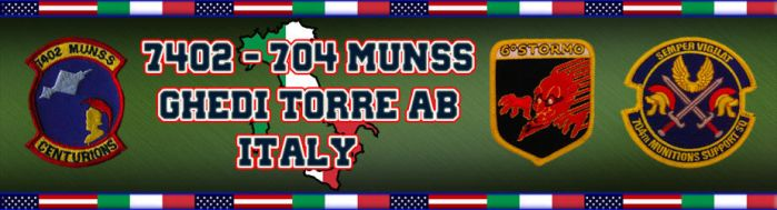 7402 -704 MUNSS Banner 925X250  by quadstar41562