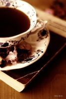 february black tea by unknown-dark