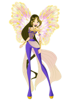 Darcy Dreamix Concept by Winx-Rainbow-Love