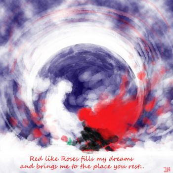 #2: RIP Monty Oum by Pencil-this