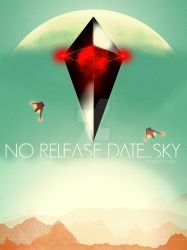 No Release Date Sky by Thors-Hammer77