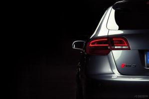 20130405 Audi Rs3 Sportback 004 M by mystic-darkness