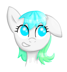 Soft Shading by Dash-and-her-life