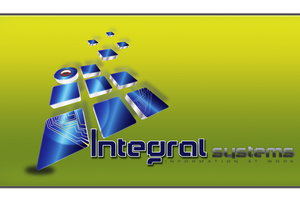 integral sys2 by paseeeet
