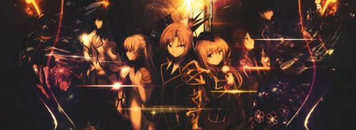 Qualidea Code by Kayu-KK