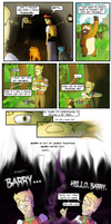 Time On My Side (Ch.2) Pages 65-66 by ChineseViking