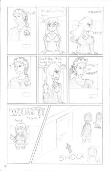 To Hogwarts 2011 Page 9 by Slayer-1412