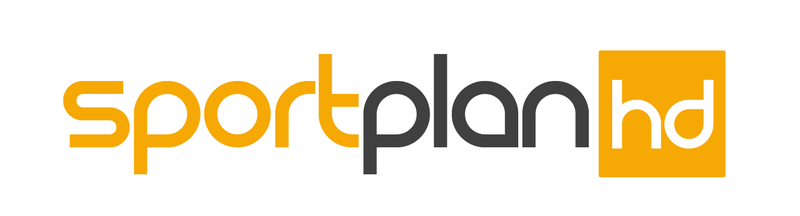 Sport plan HD by mikQ94
