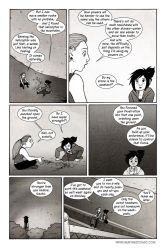 RR: Page 204 by JeannieHarmon