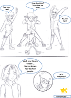 (Roads Interlaced Chapter 2 Part 1)-Sheet 19 by Chipo811