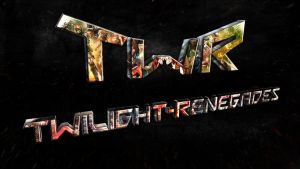 TWR - Twilight-Renegades Big by PeriodsofLife