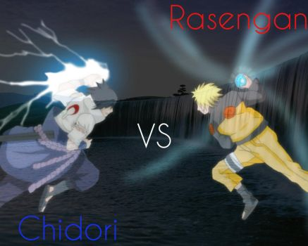 Naruto01 by GogglesTheChill1219