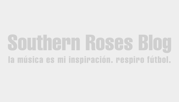 Southern Roses 2013 by MNRoses