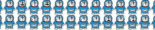 Doraemon-emoji by anonymous1824