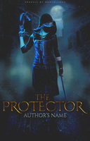 The protector by marvellooo