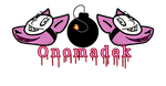 Onomadek banner by Bored-Tigecko