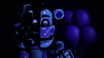 Funtime Freddy by TF541Productions
