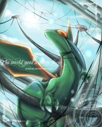 The world need a better form by suiko-xx