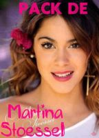 Imagenes Png Violetta by holieditions