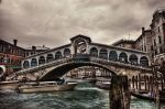 Bridge Across Forever HDR by ISIK5