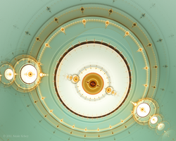 Astrolabe by NatalieKelsey