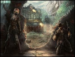 Pinned_Down_by_StandAlone_Comp by vt08