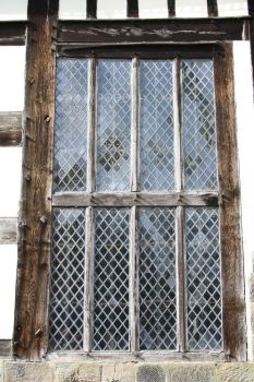 SMD Free Texture 13: Ancient Window by Spicy-Monster