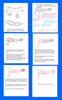 Simpleton's Guide to Back Arms by Zierka