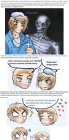 APH: Historical facts by Cadaska