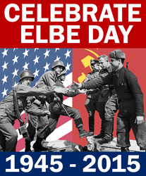Elbe Day 2015 by Party9999999