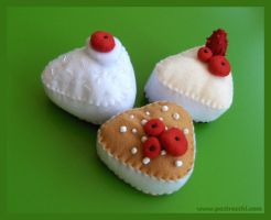 raspberry_cakes by Scafusss