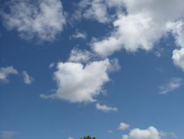 clouds 9 by nicolapin
