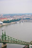 in Budapest 30 by AlexDeeJay